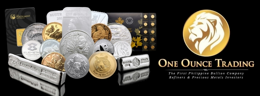 one-ounce-cover