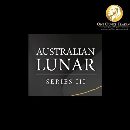 Lunar Series 3