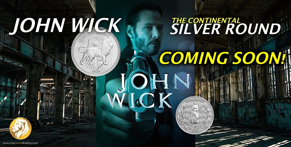 https://oneouncetrading.com/wp-content/uploads/2019/10/1-oz-John-Wick-Rounds-Coming-Soon.jpg