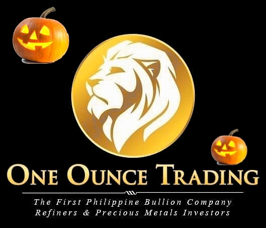One Ounce Trading