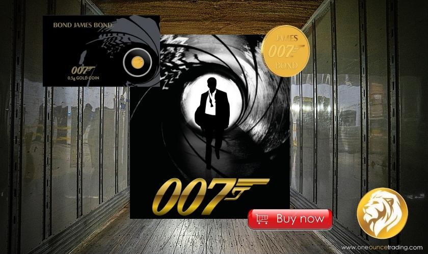https://oneouncetrading.com/wp-content/uploads/2020/09/Sliding-Pic-James-Bond.jpg