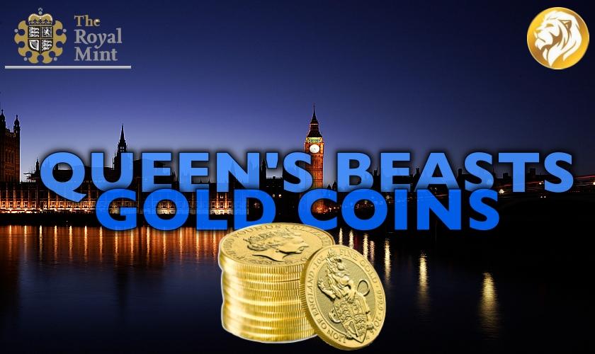 https://oneouncetrading.com/wp-content/uploads/2021/02/QB-Gold-Slider.jpg